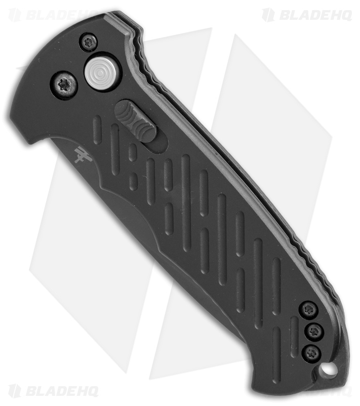 Gerber Auto 06 Automatic Knife S30V Drop Point (3.7\