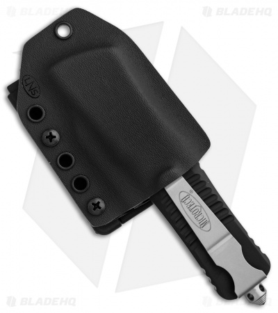 Linos Kydex Belt Sheath for Microtech Combat Troodon OTF Knife