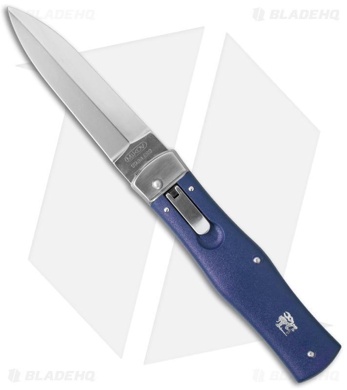 mikov-blue-cm-large.jpg
