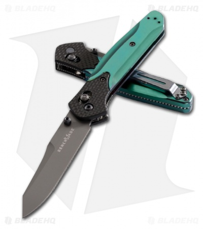 new 2012 benchmade models more models added bottom of