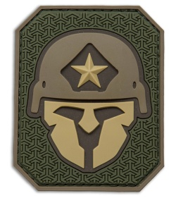 Mil Spec Monkey Patches for sale - Blade HQ 22bc7991216