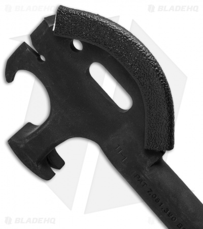 Innovation Factory Truckers Friend Multi-Tool Axe IFTF