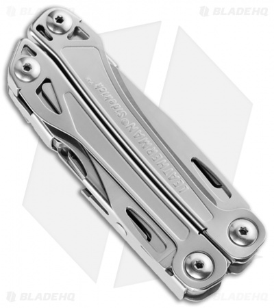 Leatherman Sidekick Multi Tool w/ Knife (15-in-1) 831429