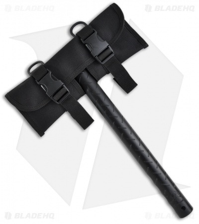 LaGana Tactical Tomahawk VTAC Tactical Axe w/Sheath