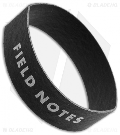 Field Notes General Purpose Band of Rubber (3-Pack)
