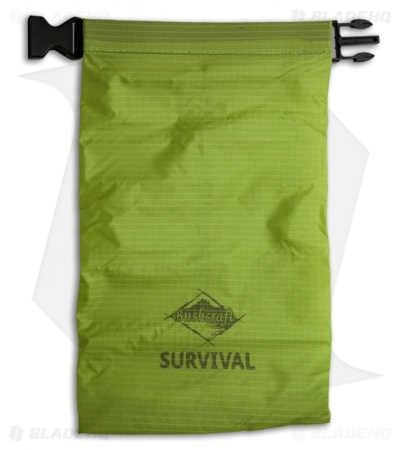 Bushcraft Ultralight Dry Bag 1L (Small) CA965