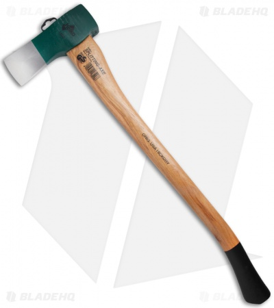 Helko Scandinavian Medium Axe 1500 Gram -13516