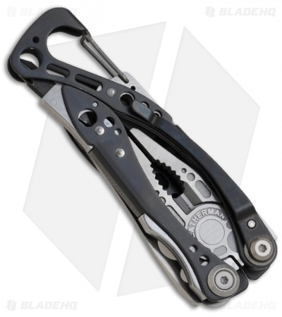 Leatherman Skeletool CX Multi Tool (7-in-1) 830849