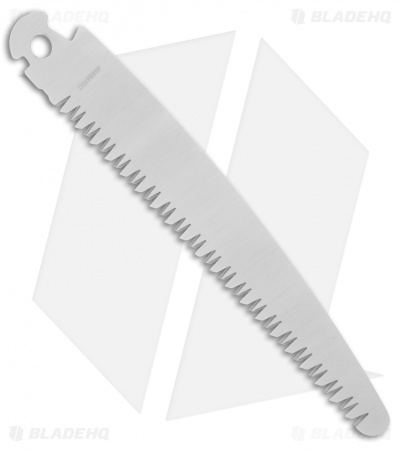 "Gerber Exchange-A-Blade Replacement Saw Blade (6"" Coarse/Wood)"
