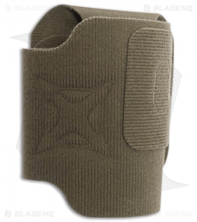 Vertx MPH Sub Multi Purpose Holster Tan VTX5101