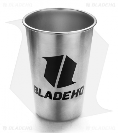 Blade HQ Stainless Steel Tumbler Cup