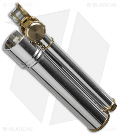 Douglass Field L Lighter (Aluminum) DG-FL