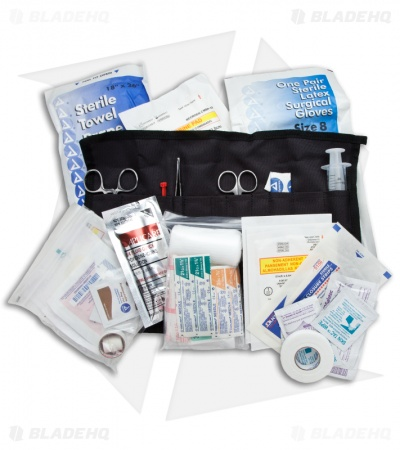 Adventure Medical Kits Suture/Syringe Kit 0130-0567
