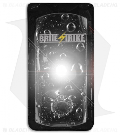 Brite-Strike All Purpose Adhesive Light Pack of 100 BSAPALSW