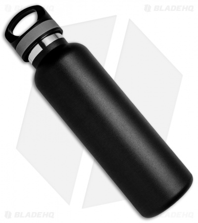 Kershaw 2018 Stainless Steel Insulated Water Bottle (20 oz.)
