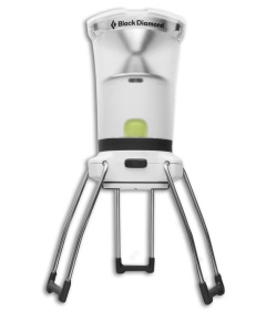 Black Diamond Apollo Led Lantern Ultra White 80 Lumens