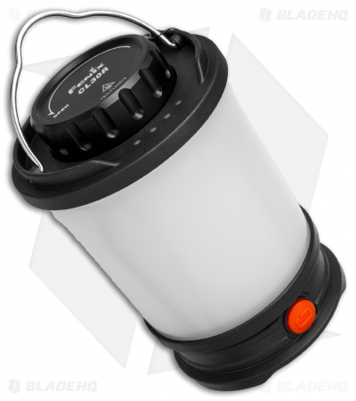 Fenix CL30R Rechargeable LED Camping Lantern (650 Lumens)