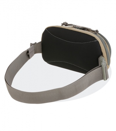 For Reference Only