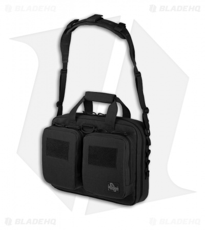 "Maxpedition Spatha Laptop Case Black Bag 2259B (15"")"