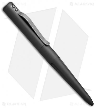 Mil-Tac TDP1 Tactical Defense Pen 1 (Gunmetal Gray) TDP1-002