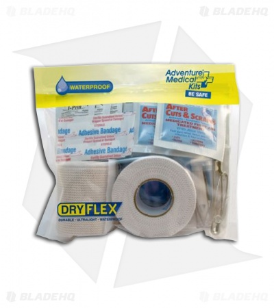 Adventure Medical Kits Ultralight/Watertight .7 Medical Kit.