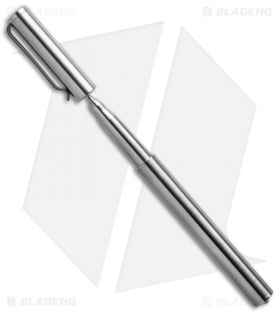 Titaner Titanium Royal Tactical Defense Pen