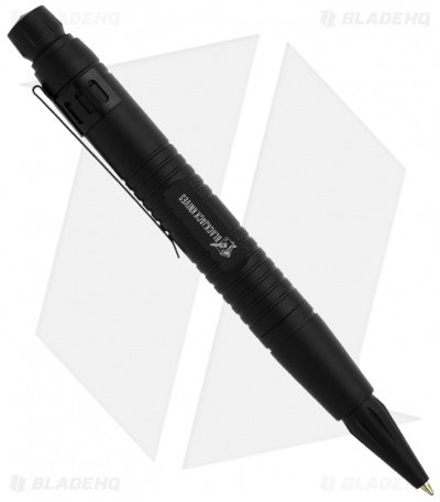 BlackJack Knives Tactical Defense Pen BJ058