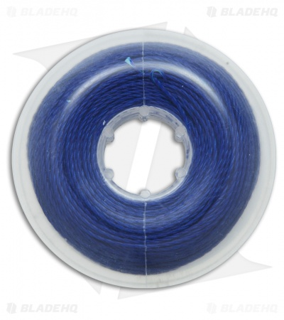 5ive Star Gear 200 lb. Kevlar Rapid Deployment Spool (Blue)