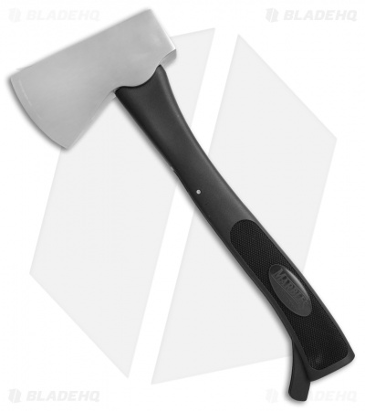 Marbles Marbles No 3 Safety Axe w/ Swing Arm Guard MR003