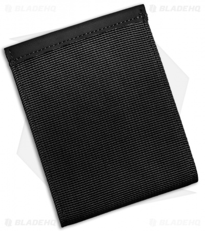 5.11 Tactical Bifold Wallet (Black) 56367