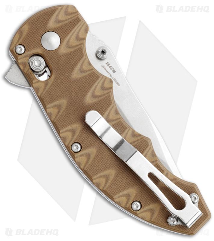 Нож benchmade ball flipper 300sn нож нквд купить в спб
