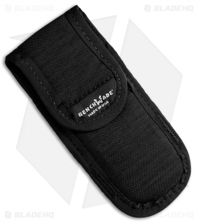 Benchmade Cordura Knife Sheath (Large) 981087