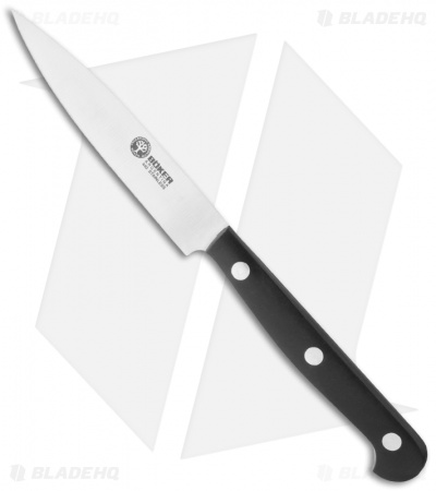 "Boker Arbolito 4"" Steak Knife 03BA8304"
