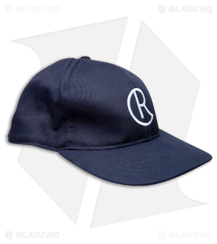 flexfit baseball caps custom reeve knives cap navy blue hat side large australia uk