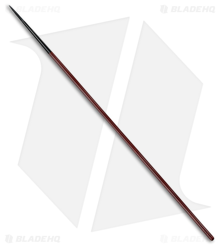 Cold Steel MAA Lance Point Spear