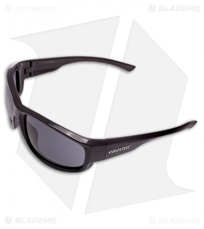 Cold Steel Mark-II Battle Shades Sunglasses (Glossy Black) EW21
