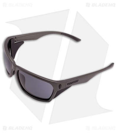 Cold Steel Mark-III Battle Shades Sunglasses (Gray) EW34M