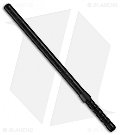 "Cold Steel 26"" Police Baton w/ Ribbed Handle - 91NP26RZ"