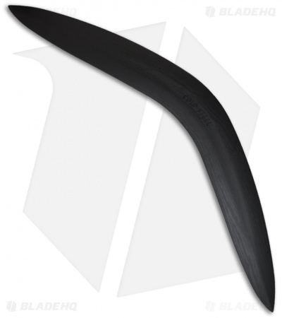 "Cold Steel Boomerang Throwing Stick (28"") 92BRG"