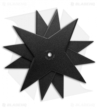 Cold Steel Throwing Star Light Sure Strike Shurikens (Set of 3) 80SSC3Z