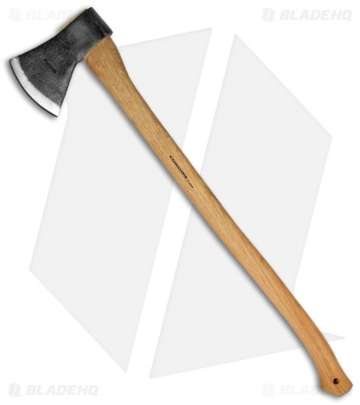 "Condor 36.5"" Swedish Pattern Axe"