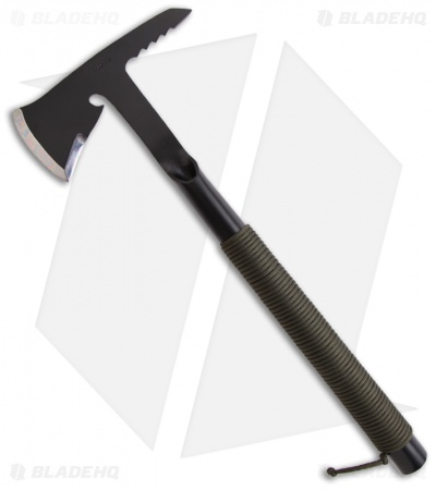 "Condor TRT Tactical Rescue Tomahawk Axe (7"" Head) CTK4012TRT"