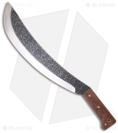 "Condor Engineer Bolo Machete (15"" Plain) CTK417-15HC"