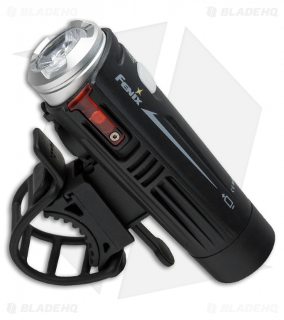 FENIX BC21R Rechargeable Bike Flashlight Cree XL-L2 T6 (880 lumens)