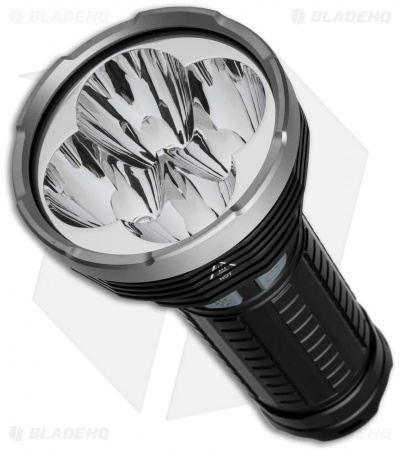 Fenix TK75 2015 Edition Flashlight 4 x Cree XM-L2 LED (4000 Lumens)