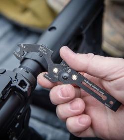 Gerber Short Stack AR15 Maintenance Multitool