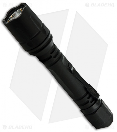 Gerber Cortex LED Flashlight 675 Lumens AA/CR123