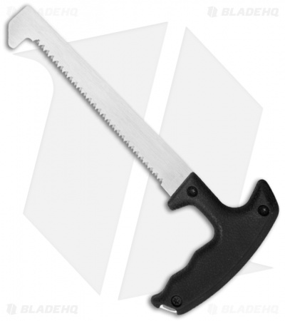 Gerber Moment Fixed Blade Saw - 31-002751