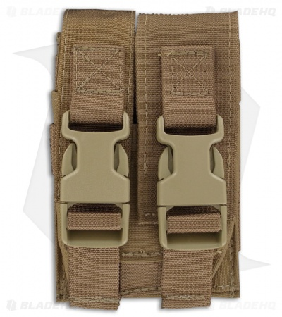 Gerber Individual Deployment (ID) Kit Coyote Brown 30-000366N
