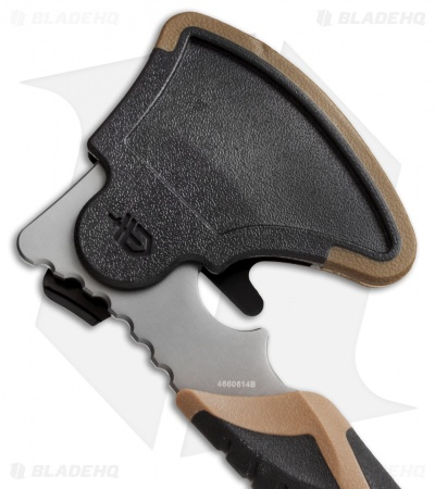Gerber Myth Hatchet Outdoor Axe 31-002698